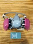 Household Multi-Purpose Respirator