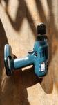 Black & Decker 18V Drill