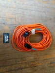 100ft Heavy Duty Extension Cord