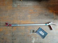 Telescopic Pruner