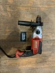 1/2 in. Hammer Drill