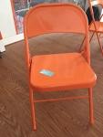 CoLab Chair