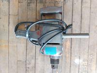 1/2 in Heavy Duty Industrial Power Drill