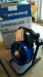 Hydrostar 50ft Electric Drain Cleaner