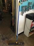 """24"""" Indoor/Outdoor Push Broom"""