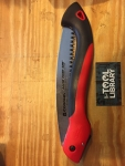 Hand Pruning Saw