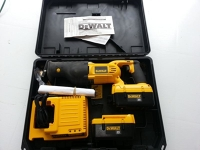 cordless sawzall reciprocating saw