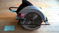 "Skilaw 7-1/4"" Corded Circular Saw"