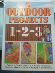 Outdoor Projects 1-2-3