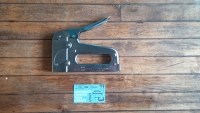 5 in. T50 Heavy-Duty Staple Gun