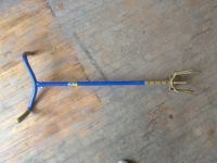 Garden Claw