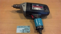 Craftsman 3/8 in. Corded Drill