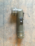 Fulton MX991/U Flashlight