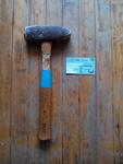 """Mini Sledgehammer - 14"""""""