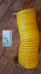 Air Compressor Tube