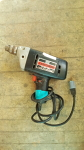 3/8 inch Power Drill