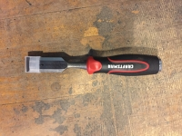 1 Inch Wood Chisel