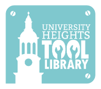 University Heights Tool Library