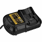 20v MAX* Charger [DCB101]