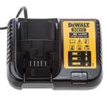 20v MAX* Charger [DCB112]