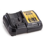 20v MAX* Charger [DCB113]