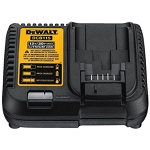 20v Lithium Ion Battery Charger [DCB115]