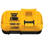 20v MAX* Fast Charger [DCB118]