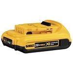 20v MAX Battery 2.0ah [DCB203]