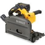 """60V MAX 6-1/2"""" Track Saw Kit [DCS520]"""
