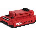 20v 1.5Ah battery [PCC680L]