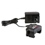 20v MAX* Lithium Ion Battery Charger [PCC699L]