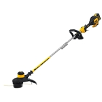 20v MAX Cordless String Trimmer [DCST920]