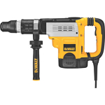 "2"" SDS MAX COMBINATION HAMMER [D25761]"