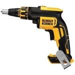 20V Max* Drywall Screwgun [DCF620]