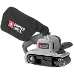 "4"" x 24"" Var. Speed Belt Sander [362V]"