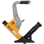 2-in Flooring Nailer [BTFP12569]