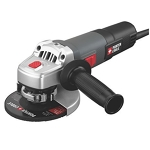 4-1/2-Inch Angle Grinder [PC60TAG]