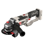 20-volt MAX Lithium Cut Off/Grinder [PCC761]