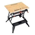 Workmate Folding Workbench 425 [WM425]