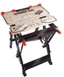 Workmate Folding Workbench 1000 [WM1000]