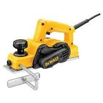 """3 1/4"""" Electric Hand Planer [D26677]"""