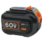 60v battery 2.5ah [LBX2560]