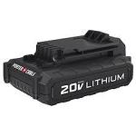 20v 2.0Ah battery [PCC681L]