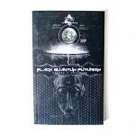 Black Quantum Futurism: Theory and Practice Vol. 1