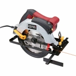 "CHICAGO ELECTRIC 7-1/4"" CIRCULAR SAW"