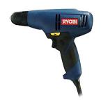 corded 3/8 RYOBI drill