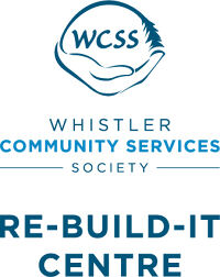 WCSS Tool Library