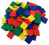 Color Tiles Class Set