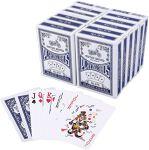 Deck of Cards Class Set