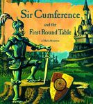 Sir Cumference and the First Round Table book